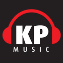KP MUSIC OÜ