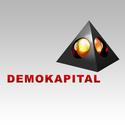 Demokapital OÜ