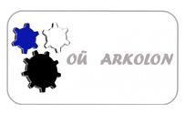 ARKOLON OÜ
