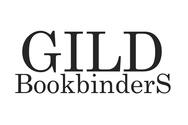 GILD Bookbinders