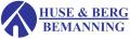 Huse & Berg Bemanning AS