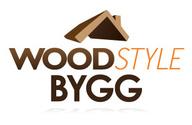 Woodstyle OÜ
