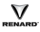 RENARD MOTORCYCLES OÜ