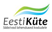 Eesti Küte OÜ