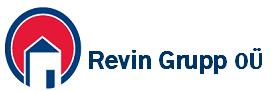 Revin Grupp OÜ