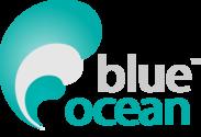 BLUE OCEAN OÜ