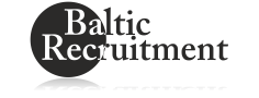 BALTIC RECRUITMENT OÜ