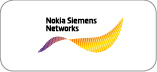 NOKIA SOLUTIONS AND NETWORKS OÜ