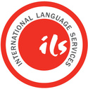 International Language Services OÜ