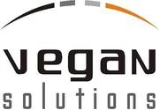 Vegan Solutions s.r.l.