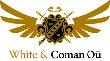 WHITE & COMAN OÜ