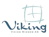 Viking Window AS