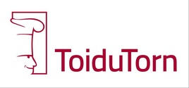 TOIDUTORN AS