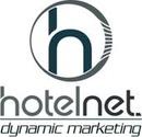 Hotelnet SL