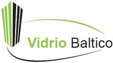 VIDRIO BALTICO OÜ