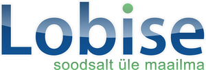Telecomtechnology Limited Eesti filiaal
