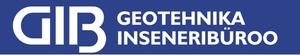 Geotehnika Inseneribüroo G.I.B AS