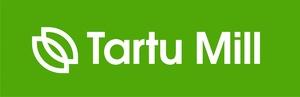 Tartu Mill AS