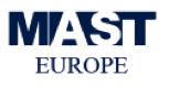 MAST EUROPE OÜ