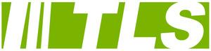 TransBaltic Logistics Solutions OÜ