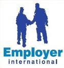 EMPLOYER INTERNATIONAL OÜ