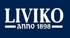 Liviko AS
