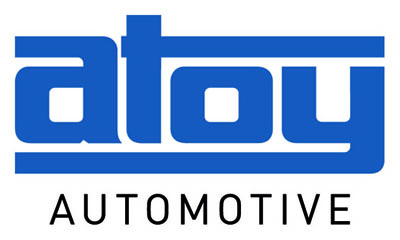 ATOY AUTOMOTIVE ESTONIA OÜ