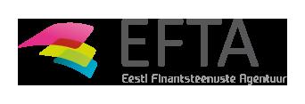 EFTA ACCOUNTING OÜ
