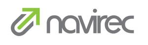 Navirec Software OÜ
