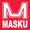 Masku Baltic OÜ