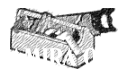 AMIRA OÜ
