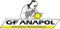 GF Anapol OÜ