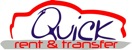 QUICKRENT & TRANSFER OÜ