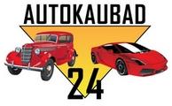 Autokaubad24 OÜ