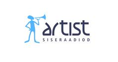 ARTIST SISERAADIOD OÜ