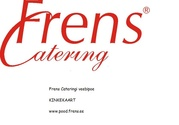 FRENS CATERING OÜ