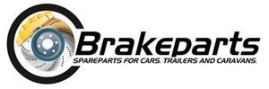 Brakeparts Enterprise OÜ