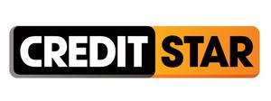 Creditstar Group AS