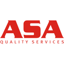 ASA Quality Services OÜ