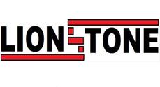 LIONSTONE OÜ