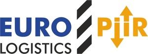 Europiir Logistics OU