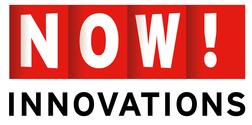 NOW! INNOVATIONS OÜ