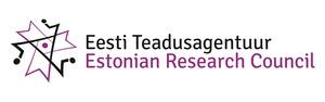 Sihtasutus Eesti Teadusagentuur
