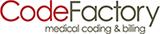 Code Factory OÜ