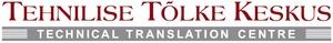 Tehnilise Tõlke Keskus OÜ