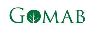 GOMAB SERVICE DEPARTMENT ESTONIA OÜ