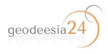 Geodeesia 24 OÜ