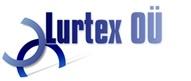 Lurtex OU