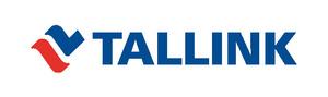 Tallink Grupp AS
