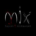 Mixrestoran OÜ